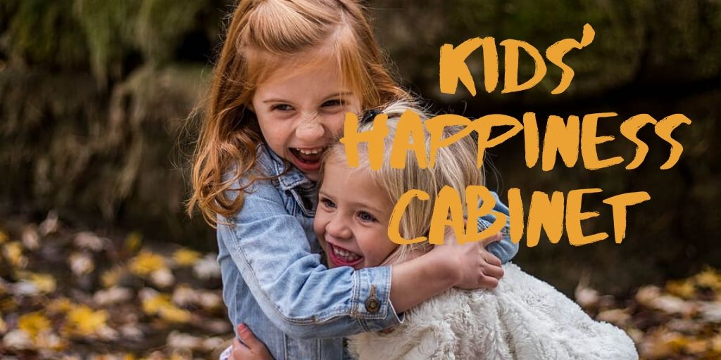 Kids are naturally happy. Let's keep them that way with this kids' happiness WebCabinet. https://webcabinet.cascus.net/949166bbb928479a878539dd8cc3549d… #webcabinet #happychild #smile #fun #familyfun #happybaby #happiness #babiesofinstagram #childrenseemagic #play #children #toddler #happymompic.twitter.com/9DV2MUeqbO