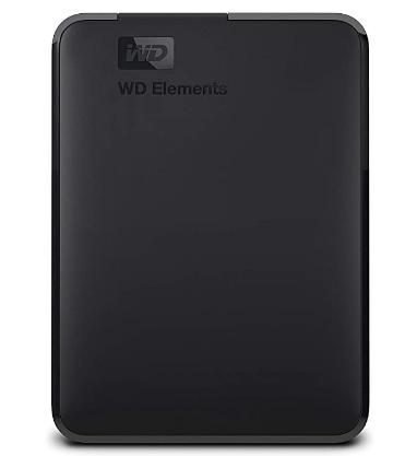 STEAL!                          5TB Portable External Hard Drive for $104.99!              https://amzn.to/3gI9Z9R                       Works on PC/Mac/Xbox1/PS4 pic.twitter.com/g4ew4KdlnA
