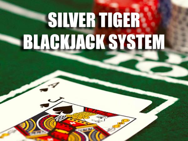 Learn more at: https://daddyfatstacks.com/blackjack-strategy/…  #blackjack #blackjack21 #amazing #wednesdaywisdom #wednesdaynight #wednesdayhumpday #wednesdaywords #wednesdaygrind #gambling #gamblinggames #gamblingtips #casino #casinos #casinonight #casinonights #casinogames #pokergames #pokerpropic.twitter.com/Zux9nfKZ9Y