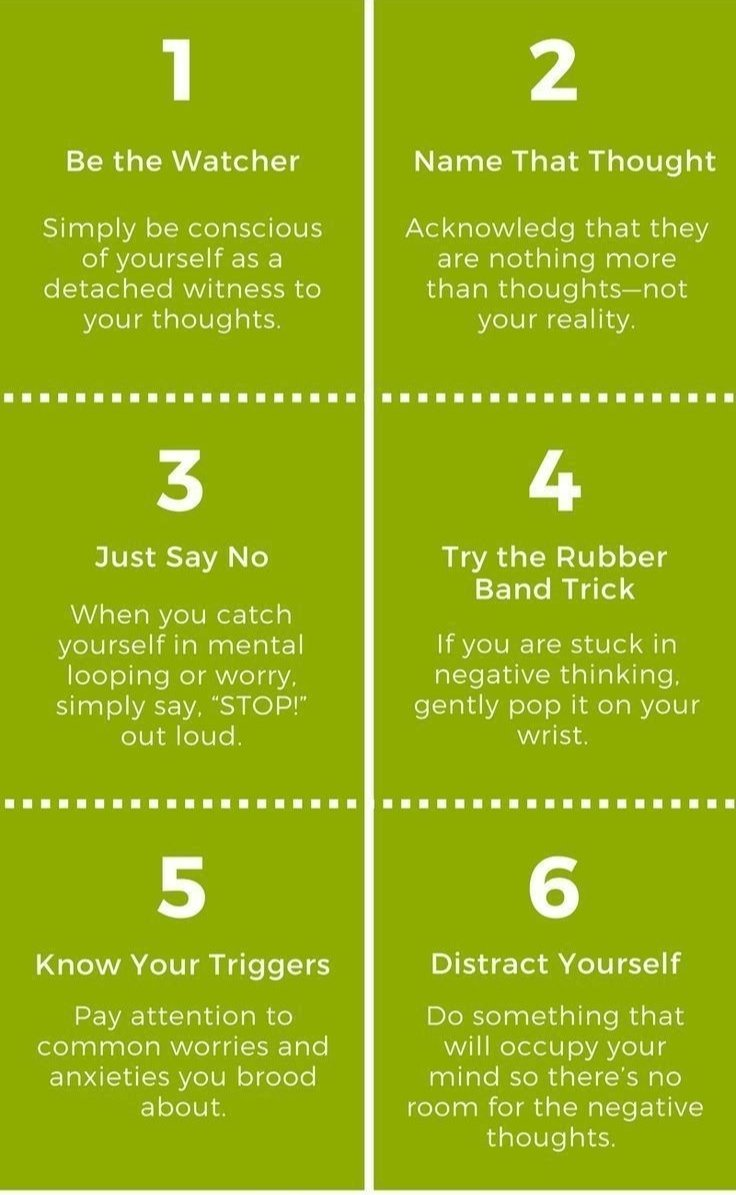 How to reframe all your negative thoughts  #EmotionalIntelligence #thoughtoftheday <br>http://pic.twitter.com/8L63FTaMKa