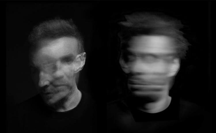"""Nuevo EP de Massive Attack a la vista. Se titulará """"Eutopia EP"""" y saldrá a la luz """"muy pronto"""": https://t.co/NdFYSeNEQc https://t.co/WA1fXMbsnx"""