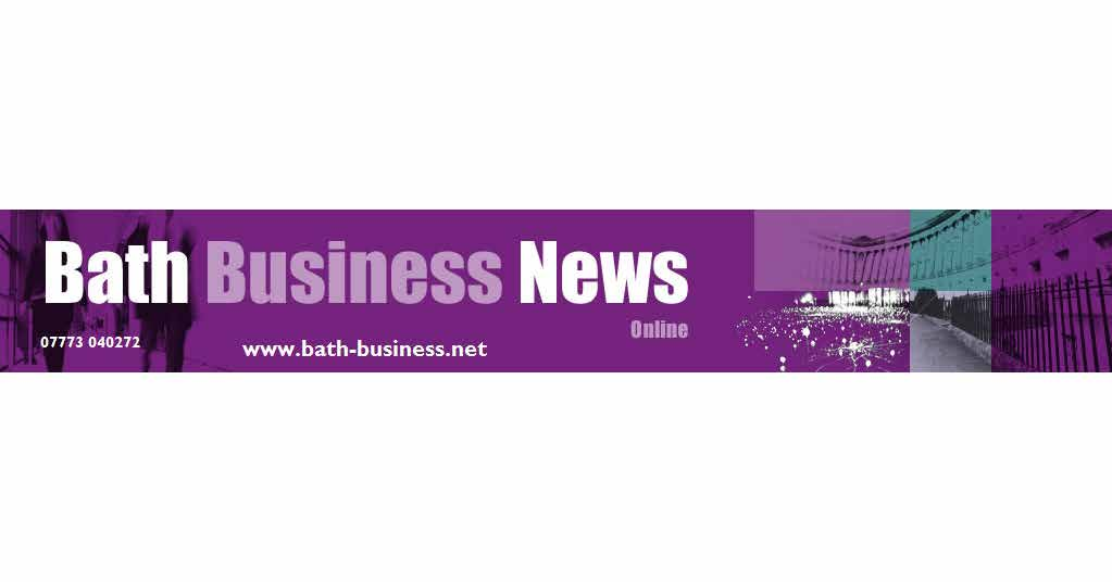 Bath Business News has joined Bounce Back Bath. Add your support and claim your free listing today.  https://bouncebackuk.minuteman.com/locations/england/bath/communications…  #bathtogether #bouncebackbath #community #minutemanpress #freelisting #freesupport #business #shoplocalpic.twitter.com/J3dQ21iXLb