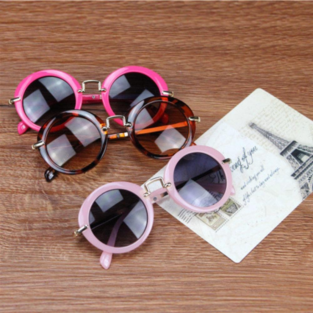 Colorful Fashion Cute Kids Sunglasses #life #instakids https://girlsgonestylish.com/product/colorful-fashion-cute-kids-sunglasses/…pic.twitter.com/LTAq9lmMFy