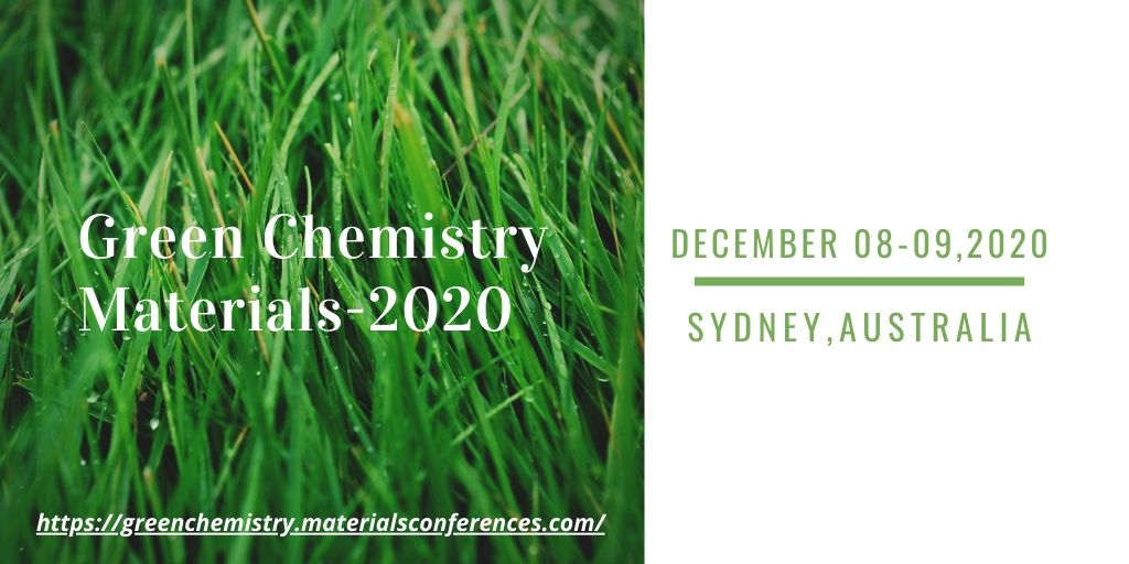 Explore your Research. No travel. Staying safe. Get the discount prices for your article to publish #globally. 25,000 unique subject expert visitors. Help yourself getting recognized. #articlepublication #shareyourresearch #Sydney  #chemistryfightscovid  WhatApp: +44 1467 840010 https://t.co/zpWmMdxlku