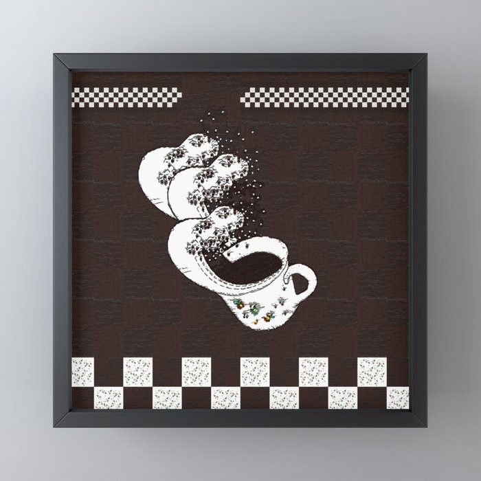 Buy Bozena Wojtaszek a Coffee! https://buff.ly/2YU743P  #supportacreator pic.twitter.com/6sM5bghiD9