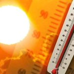 Image for the Tweet beginning: #compassionateSA Cooling centers open across