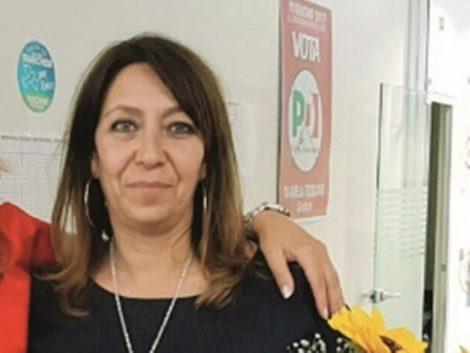Abuso d'ufficio e calunnia, divieto di dimora per il sindaco di Erice e per il fratello, indagato il marito e altri 4 (FOTO) - https://t.co/K69VauEabB #blogsicilianotizie