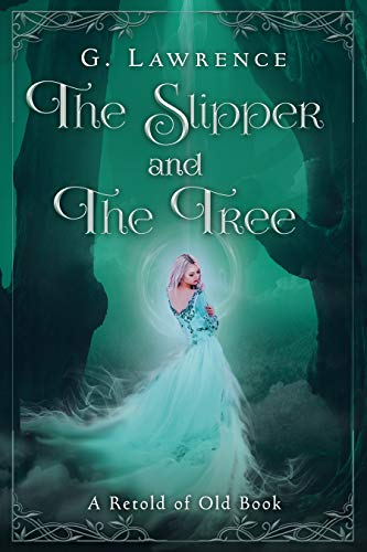 This is a tale of witches and wishes, stepmothers and slippers, and a girl who sleeps in the ashes by the fire...  But it's not the one you know  The Slipper and the Tree A Retold of Old Book Just 99p! #Free #KindleUnlimited! #Fantasy #FairyTales #Kindle  https://www.amazon.co.uk/Slipper-Tree-Retold-Old-Book-ebook/dp/B08CGF6NR4 …pic.twitter.com/9ni2Gw0its