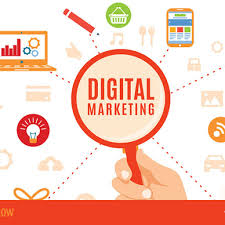 Digital marketing has become a major component of modern-day marketing strategies-and if it's not part of your business strategy, digital advertisements allow your company to have more visibility throughout a much wider audience. #DigitalMarketing #digitalmarketingtips #digitalpic.twitter.com/aavKqhHn9i