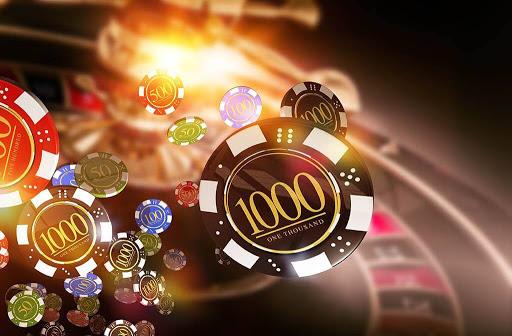 Golden Reels: Invest little, Win big with this online #casino https://neodrafts.com/golden-reels-invest-little-win-big-with-this-online-casino/… #casinoonline #Casinos #CasinoNight #CasinoRoyale #CasinoLife #casinomontecarlo #casinochips #casinogames #casinoindonesia #casinotime #CasinoParty #casinobelarus #casinoslotgames #casinominskpic.twitter.com/8kMntak0FM