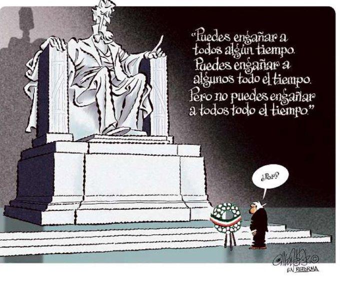 El sabio Abe
