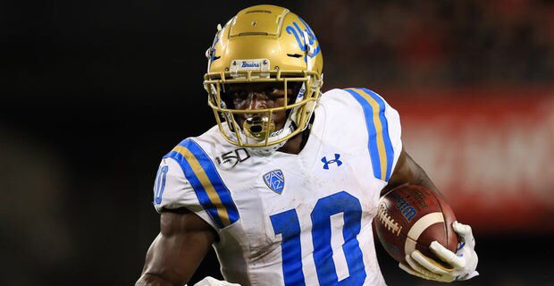 Which Bruins are most likely to make the All PAC-12 team this year? 247sports.com/college/ucla/L…