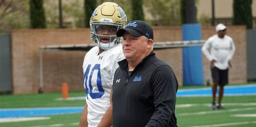 Here's our take on the newcomers and redshirts who could impact the most in 2020: 247sports.com/college/ucla/L…