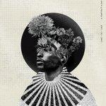 Image for the Tweet beginning: 👀 A VOIR 👀  L'artiste jamaïcaine