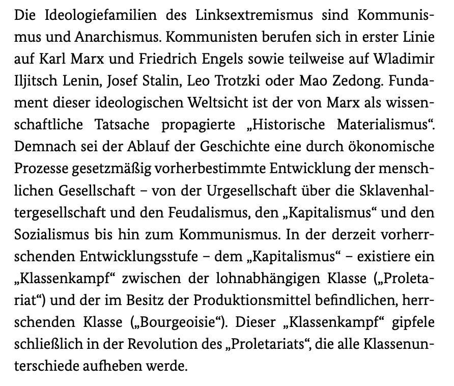 #Verfassungsschutz