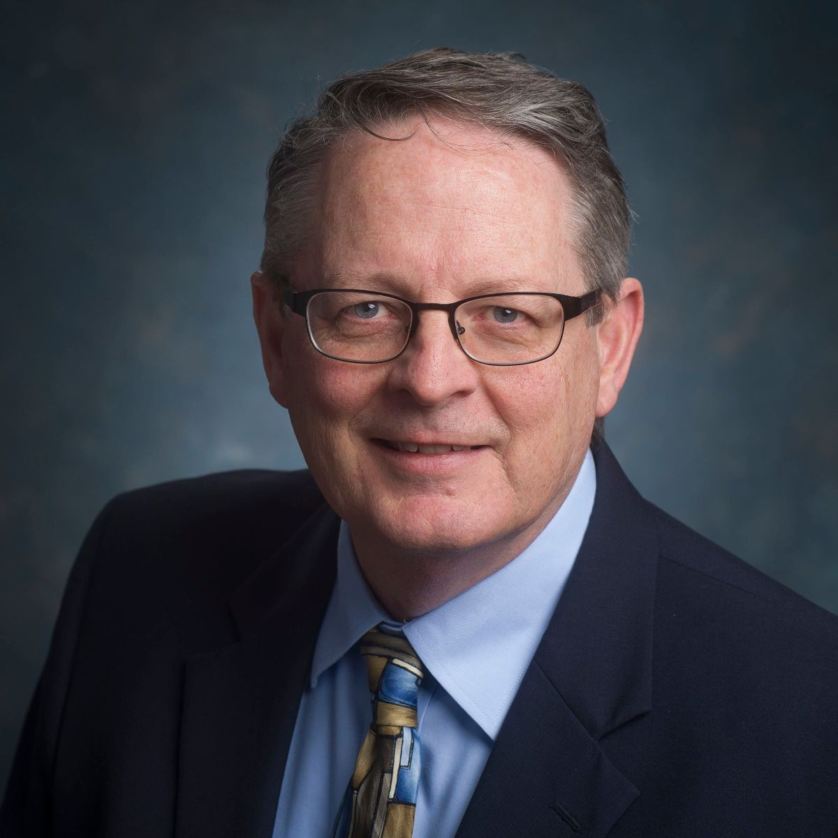 The journal Hypertension recognized Diurnal Control of Blood Pressure is Uncoupled from Sodium Excretion as a High Impact Paper for Summer 2020. Congrats to senior author Dr. David Pollock &@UAB_NRTCcolleagues for this important contribution to science! fal.cn/393TP