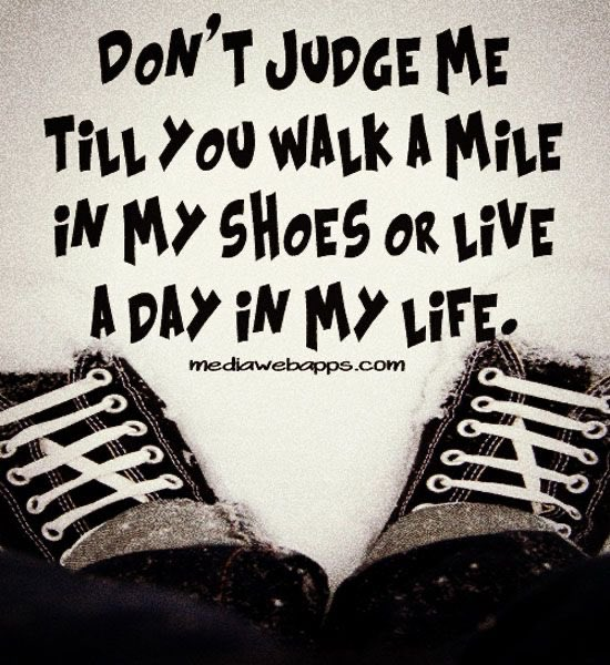 We tend to underappreciate to journey of our fellow citizen. We sit back and throw stones when we don't fully grasp the gravity of that person's struggle and when we haven't sat in her seat. We must be less excited to criticize and more apt to empathize. #reynproud https://t.co/JBn9ZgQOgE