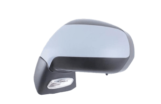 Unfortunately, accidents happen which can lead to cracked, chipped or smashed wing mirror glass. Replace your car's mirror glass with a brand new one from our extensive range. https://t.co/iClAQRwYj8 #energizedcustoms #mirror #wingmirror #carparts #carpartsonline https://t.co/C5GqFxuh1E