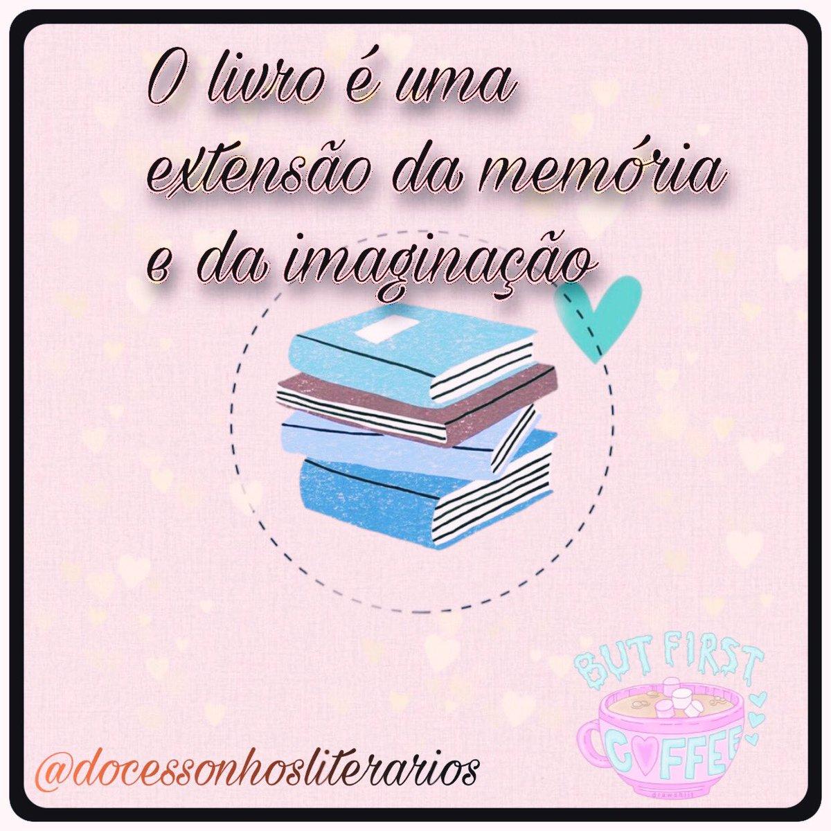 #livros #livro #book #books #bookstagram #instabook #blogliterario #leitura #leituras #blogliterário #bookaholic #booklover #booklovers #bookaddict #bookobsessed #bookblogger #booklove #bookslovepic.twitter.com/1McW0IEWVx