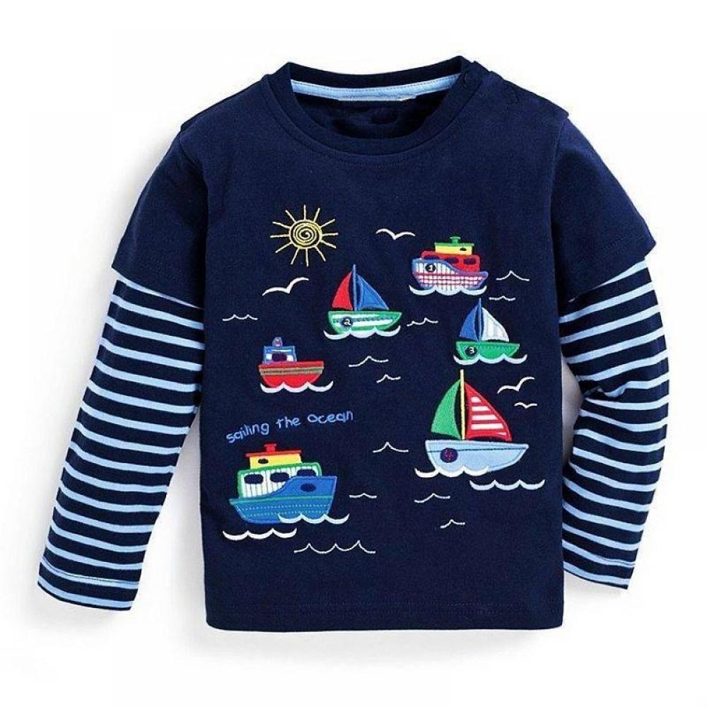 Baby Boys' Colorful Cotton Sweatshirt #gifts #fashionkids https://kiddykingdoms.com/baby-boys-colorful-cotton-sweatshirt/…pic.twitter.com/1VbvciTttw