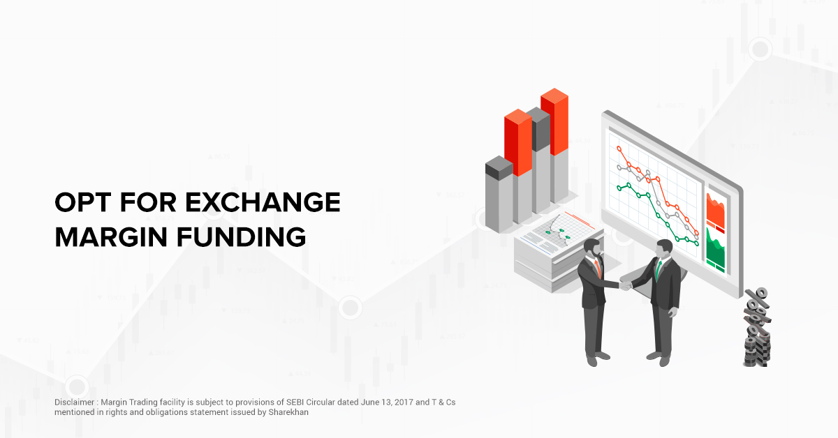 Multiply your trading capacity upto four times and get longer holding period.  To know more, click here - https://t.co/sKIpx57TxF  #SharekhanEMF #StockMarket #EMF #SharekhanKar https://t.co/4soyJ4KmP2