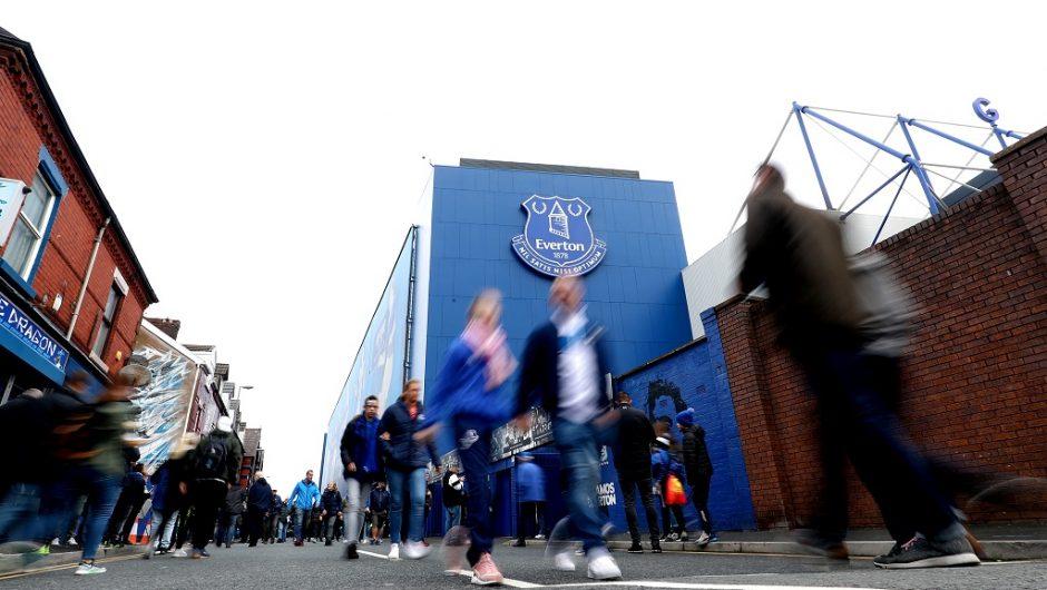 Everton VS Southampton Tips 🏴English Premier League ⚽️Handicap Picks: Everton -0.5 ⚽️1X2 Picks: Draw  Livescore and lineup link 👇 https://t.co/C2lZ8FgQaV #EvertonFC #Southampton #PremierLeague https://t.co/wHGF6v1A3M