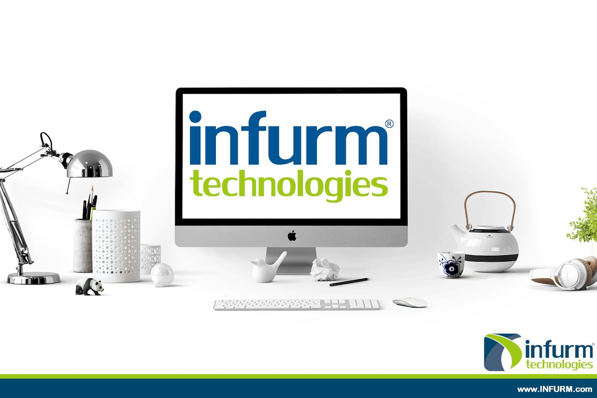 Infurm Technologies is here to make your online presence exactly what you want it to be.  Call today! 702-518-3899 #InfurmTechnologies #Online #Presence #CallToday pic.twitter.com/kafECEUsDA