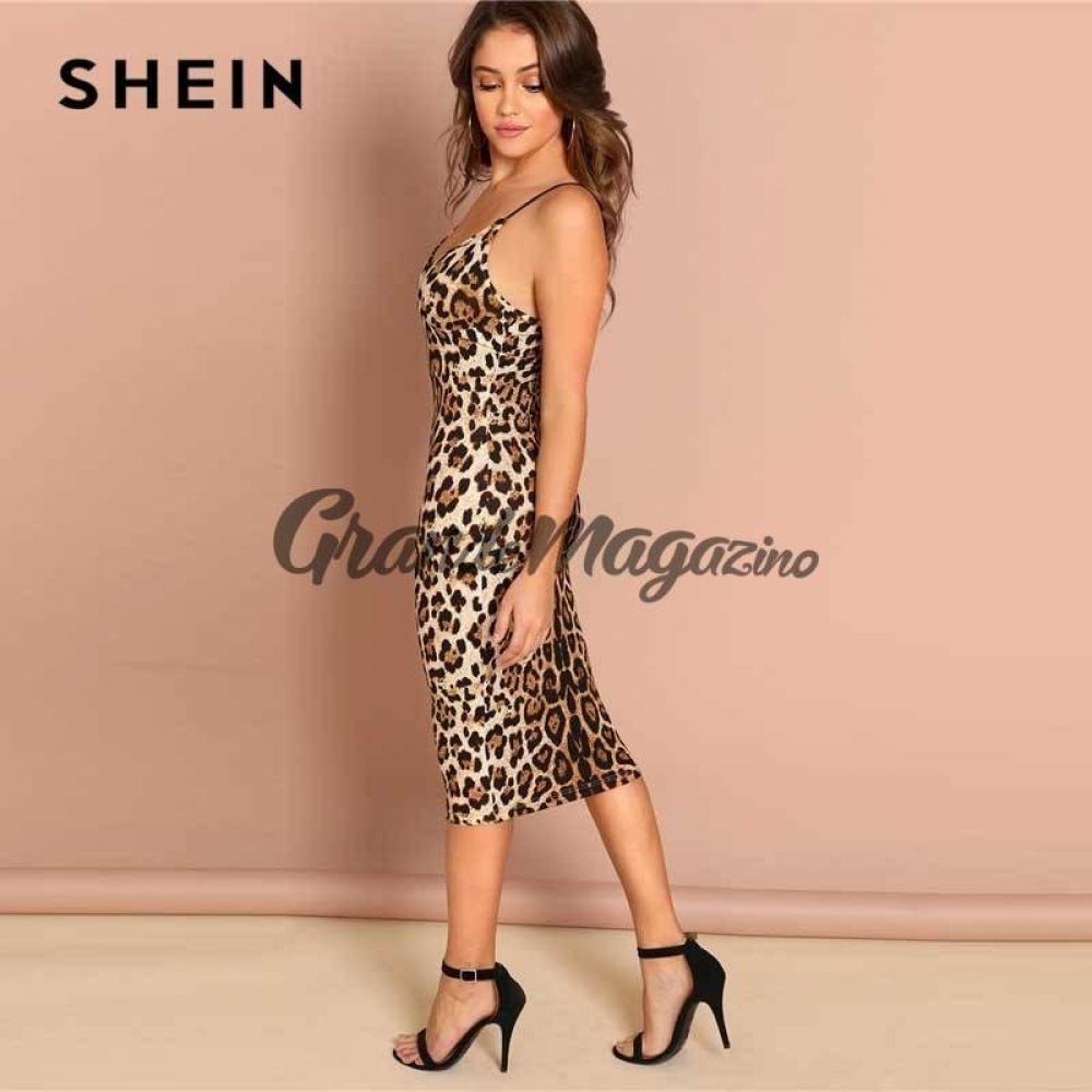 Like and share this pure awesomeness! #Clothing #Fashionmodel #Dress #Shoulder #Cocktaildress #Neck #Leg #Straplessdress #Daydress #Thigh https://t.co/2GIUj8qajM