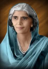 Mother Of Nation  9th July death Anniversary  #QuaidEazam  #Sister #FatimaJinnah #Pakistan https://t.co/1VzN0Ri512
