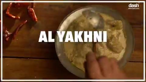 Give your regular #Lauki sabzi an interesting new twist!   Click on the link for full recipe video:    #vegetarian #veganrecipes #easy #vegrecipe #lauki