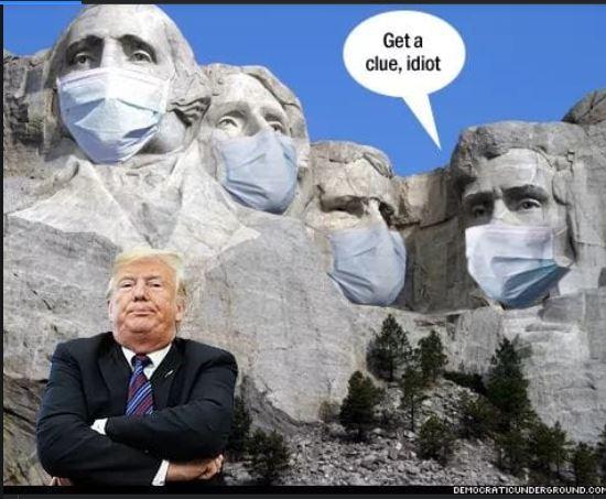 #VoteTrumpOut Vote this corrupt traitor out!