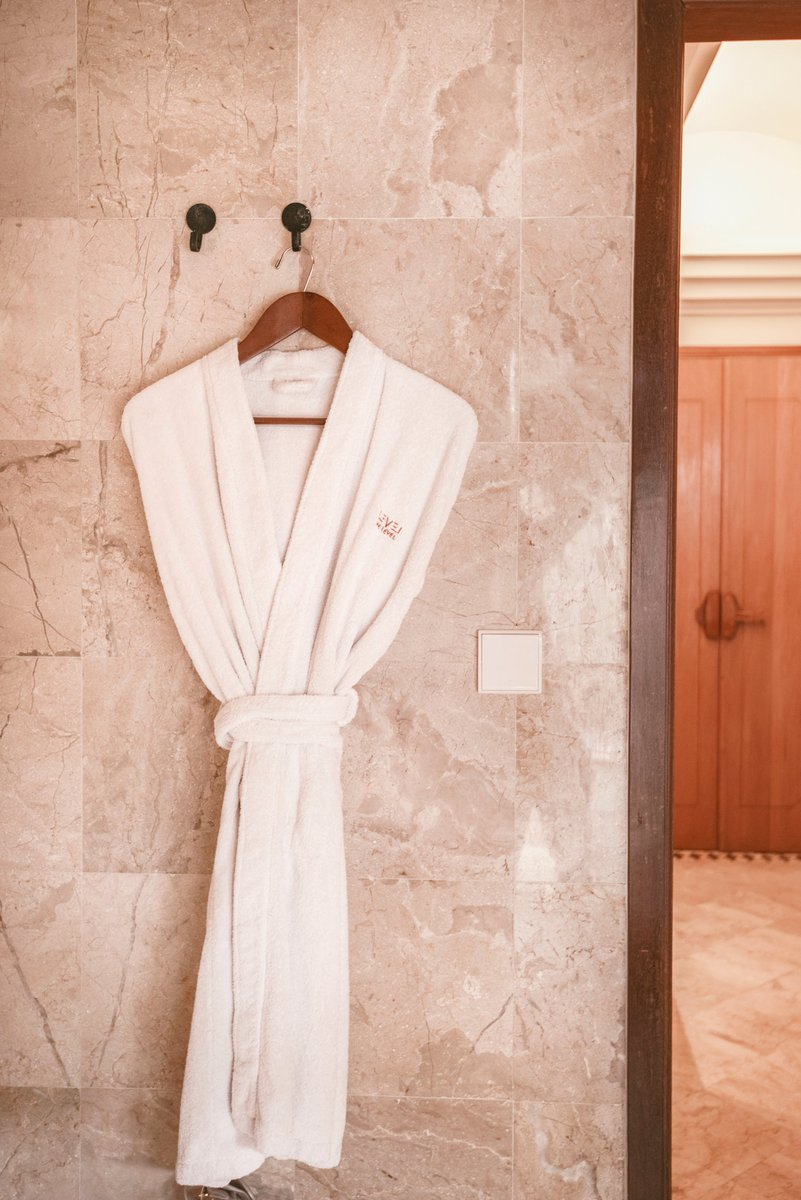In preparation to welcome you back, we have redefined our cleaning and safety standards to provide you with a worry-free environment. 🙏🏻  #WeWillTravelAgain  #meliabali #onlyinmelia #soulmatters #WellbeingByMelia #SoulOfNature https://t.co/PPrNDkDrfq