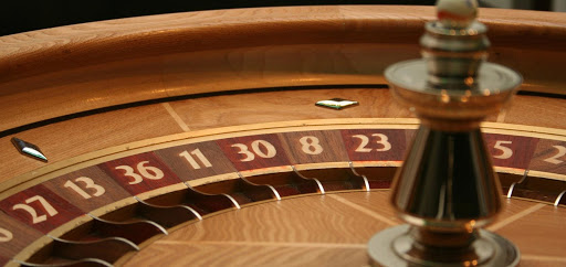 https://neodrafts.com/online-gambling-a-peak-of-the-massive-world-of-entertainment/…  Online #Gambling: A peak of the massive world of #Entertainment   #casino #casinoonline #Casinos #CasinoNight #CasinoRoyale #CasinoLife #casinomontecarlo #casinochips #casinogames #casinoindonesia #casinotime #CasinoParty #casinobelarus #casinoslotgamespic.twitter.com/JlPRmXmeX8