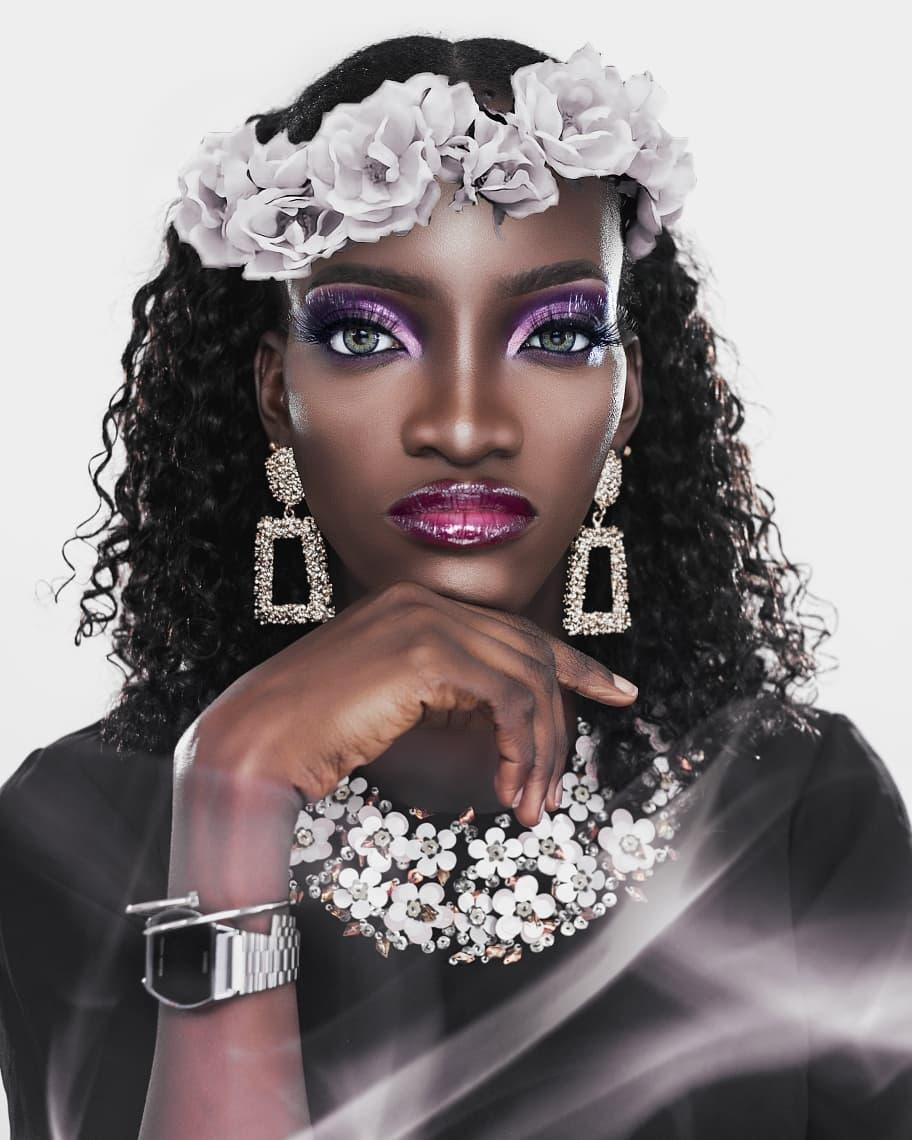 #picturazzi_studio  #explorepage #explore #gaintrick #explorepages #gainwithmchina #followforfollowback #hyperbeast #madeinkenya  #igerskenya #black #igkenya #gains #follow #iamnairobian #10over10 #publicity254 #watapatatabusana #nairobikenya #gainwithxtiandela #gainwithbundipic.twitter.com/m2FtBHe4nv