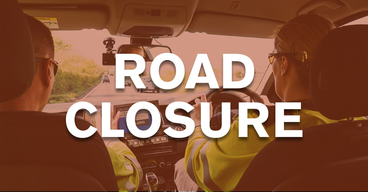 Road closures will be in place in #Ditchling on Friday (July 10) for the funeral of Dame Vera Lynn.  The closures will affect Common Lane; North End; High Street; South Street; Beacon Road; Upper Beacon Road; and Ditchling Road, between the hours of 9am and 12.30pm. https://t.co/LbwMDZ5u4B