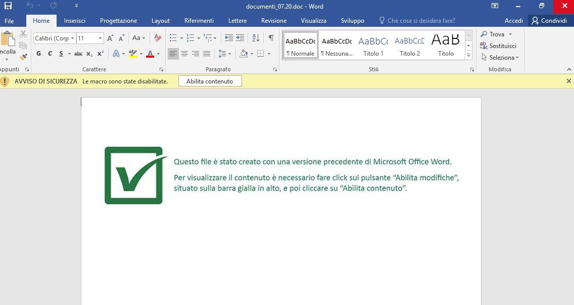 ambt webmail