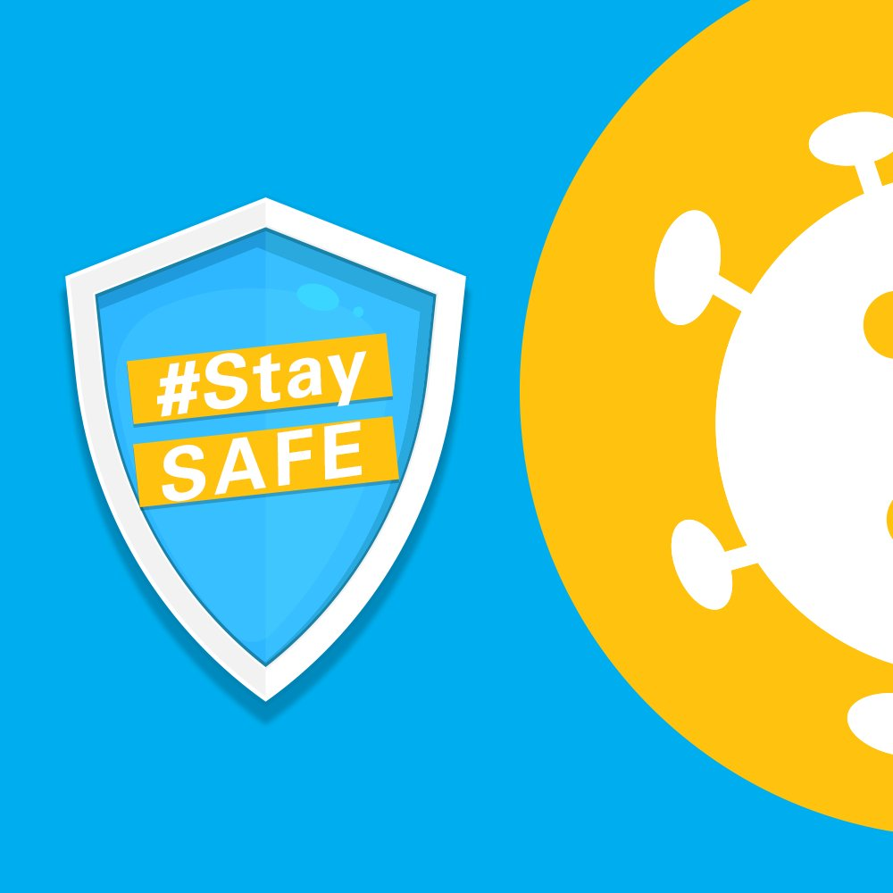 #COVIDIsNotOver. Protect yourself and others by following the simple preventive measures in this link: https://t.co/nGSwKkJK0T  #StaySAFE   @UN_Lebanon  @mophleb  @WHOLebanon https://t.co/uutBLWlHO0