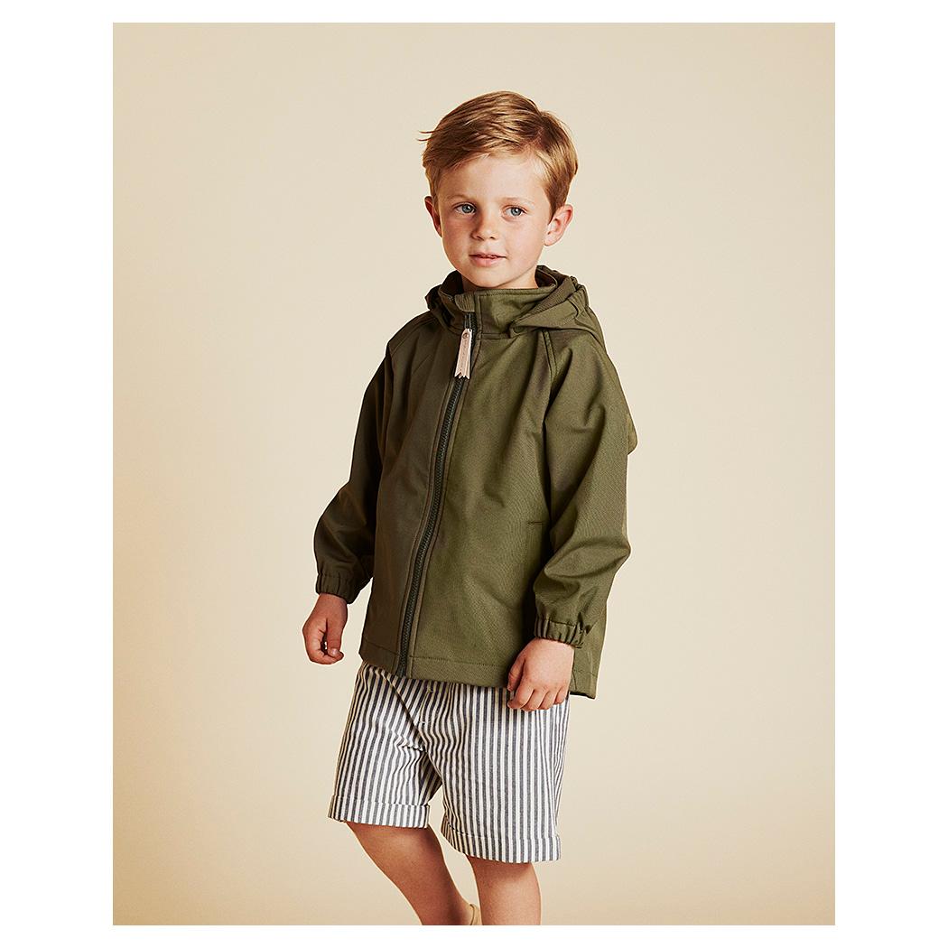 This cool boy for @miniature_cph #kidswear #kidsfashion #kidsstyle #kids #fashionkids #kidsclothes #fashion #kidsclothing #fashionforkids #childrenswear #minifashion #coolkids #childrensfashion #kidsstreetwear #kidstyle #kidsoutfit #copenhagenpic.twitter.com/Ap8vgCrPai