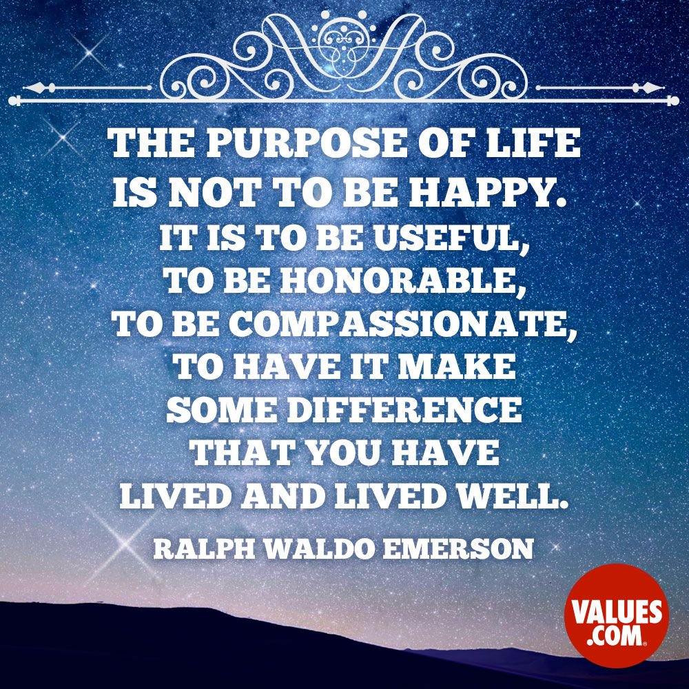 Be useful, honorable and compassionate. https://t.co/jbRcp8BHEA . . . #compassion #kindness #mindfulness #meditation #bepresent #powerofnow #Love #zen #wellbeing #wellness #growyourbusiness #mominfluencer #mominbusiness #womeninbusiness #workingmomlife #authenticself #womeninbiz https://t.co/jwxPXk9GD6