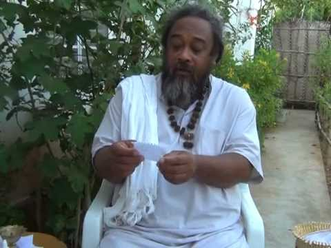 "MOOJI ANSWERS: IS THERE A DIFFERENCE BETWEEN THE ""SELF"" OF DIFFERENT RELIGIONS? - https://t.co/FzXhvED5YU #inspiration  #yoga  #wisdom  #mindfulness  #meditation  #inspirational #happiness  #spiritual  #Spirituality  #Advaita  #AlanWatts #Mooji  #Vedanta  #RupertSpira https://t.co/mKLcyy9pH7"