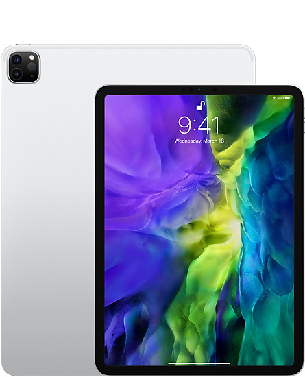 I'll give an iPad Pro to a random user who retweets this within the next 36 hours  Must be following myself (so I can DM the winner)  To enter:  - Follow @DNPthree   - Retweet with comment #FreeiPadPro  - Comment #FreeiPadPro