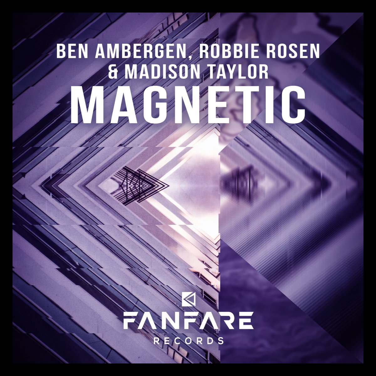 Out tomorrow!! @BenAmbergen @robbierosenlive #MadisonTaylor https://t.co/vE1Hr1wKTh