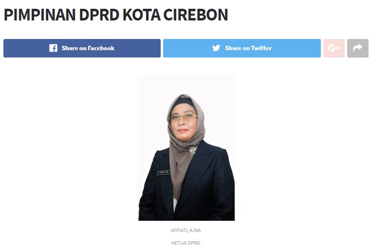 Ketua DPRD CIKO dari fraksi @Gerindra  Tolong pak @prabowo kadernya dikondisikan https://t.co/k2VcGCLmRD