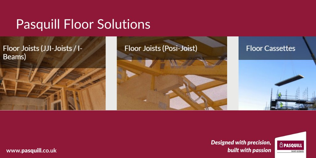 Engineered timber floor solutions offer outstanding benefits. Enquire now.  https://t.co/dTb3ac6btK https://t.co/RRM4c4n4GW