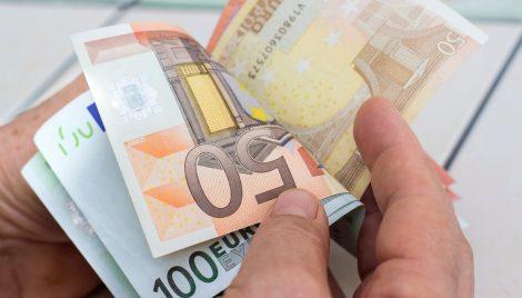 Imprese e partite Iva colpite dalla crisi, in Sicilia quasi 80mila richieste contributo fondo perduto - https://t.co/UO0hnGLuNB #blogsicilianotizie