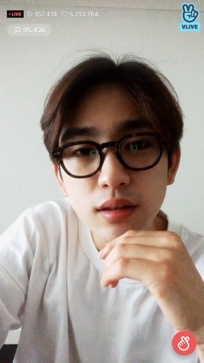 fix jinyoung ter-verifikasi gamtenk bgt pic.twitter.com/KAZiG40F54