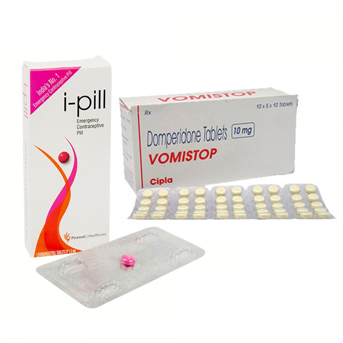 test ツイッターメディア - / 📢 アイピルは世界的に有名なアフターピル❗️ \  日本の医療機関でも取り扱いのあるアフターピル「ノルレボ」のジェネリック医薬品です。 🎉  1⃣ 性交後72時間に服用することで、100%に近い確率で妊娠を回避 2⃣常備薬として #ジェネリック医薬品 #避妊 #アフターピル https://t.co/wWDgejB8cX https://t.co/XAr0uaSQ6s