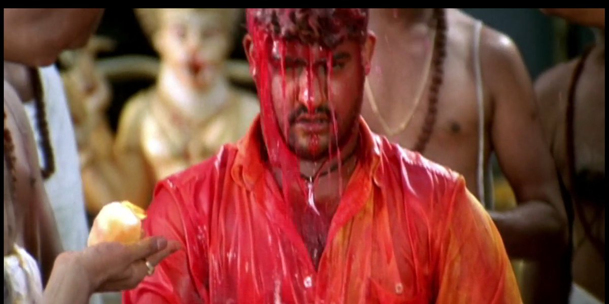 Young Tiger NTR   His name is enough to create history   #Simhadri || @tarak9999  #17YearsForIHSimhadri<br>http://pic.twitter.com/WE3OjcPe0v