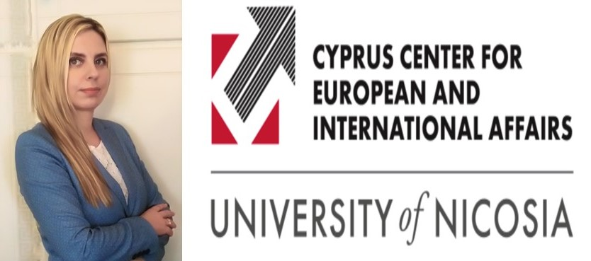 """""""Effects of the Coronavirus Pandemic on East Mediterranean Gas Prospects"""", Analysis by A. Dimou, Special Issue of In Depth Newsletter on Covid-19 & Political Change: Towards a Paradigm Shift? (Vol 17, July 2020, pp 11-13) by @ceiaunic - https://t.co/VsS0XfZUR8 #EastMed #EEZ #gas https://t.co/SNHNITP69f"""
