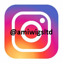 Follow us on Instagram for images of our beautiful bespoke wigs and hairpieces. #amiwigs #wigmakers #bespokewigs #handmade #ethicallysourcedhair #europeanhair #humanhair #hairpieces #wigs #hair #london #londonwigmakers #wigmaking #wigmakinglondon #wigartistry #lacebase